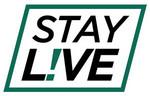 "UAB ""Stay live"""