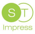 "UAB ""ST Impress"""