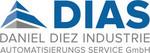 Daniel Diez Industrie Automatisierungs Service GmbH