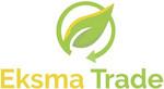 """UAB """"Eksma Trade"""""""