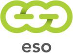 Lietuvos Energijos įmonių grupė