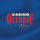 """UAB """"OLYMPIC CASINO GROUP BALTIJA"""""""