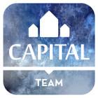 """UAB """"Capital Team"""""""