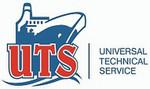 "UAB ""Universalus techninis servisas"""