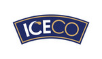 "UAB ""ICECO"""