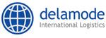 "UAB ""Delamode Baltics"""