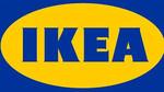 IKEA Vilnius