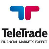 Teletrade dj international кока кола акція