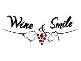 Vyno pardavėjas - konsultantas