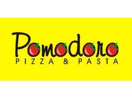 Itališkam restoranui Pomodoro reikalinga picų kepėja(-ai)