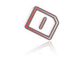 Full Stack WEB programuotojas