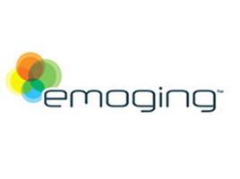 IMAGE PROCESSING SPECIALISTS 3/4/5 MONTHS CONTRACT - No working from home - Emoging Office only