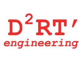 Inžinierius - projektuotojas