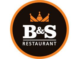 Virėjas restorane