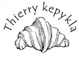 KEPYKLĖLĖS VEDĖJA (-AS)