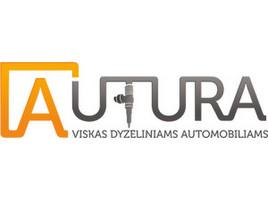 Autošalkalvis dyzelinių automobilių servise