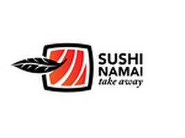 Sushi meistras (naujai atsidarančiam bare)
