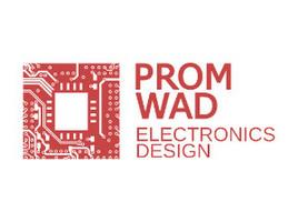 Hardware/Firmware Engineer