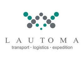 Transporto paslaugų pardavimo vadybininkė (-as)