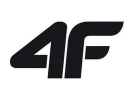 4F pardavėjas - konsultantas