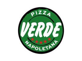 Picų kepėjas (pizzaiolo)