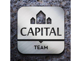 NT verslo vadovas (įvadiniai mokymai ir asmeninė pagalba) darbui su nekilnojamuoju turtu