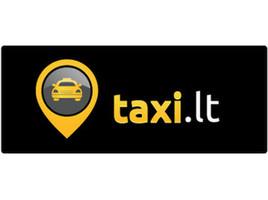 Taksi vairuotojas (-a)