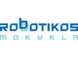 Robotikos, elektronikos ir programavimo mokytojas