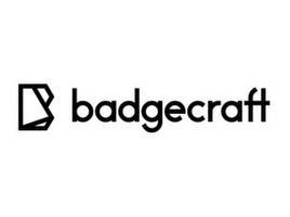 Badgecraft komanda ieško UX/UI dizainerio(-ės)