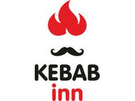 Kebabų kepėjas (-a)