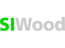 Keturpusių medienos obliavimo staklių derintojas