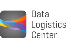 Duomenų perdavimo specialisto (-ės)
