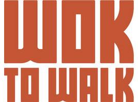 Pardavėja (-as) - padavėja (-as) Wok to Walk azijietiško maisto restorane