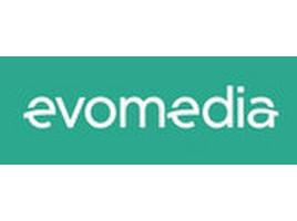 Digital reklamos ir komunikacijos specialistas (-ė)