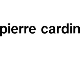 "PARDAVĖJA (-AS) - KONSULTANTĖ (-AS), ""Pierre Cardin Outlet"""