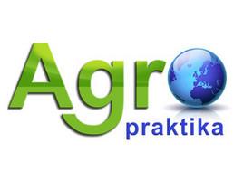 Daržovių ir vaisių ūkyje reikalingi darbuotojai (su apgyvendinimu)
