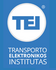 "UAB ""Transporto elektronikos institutas"""
