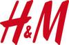 "UAB ""H & M Hennes & Mauritz"""