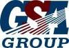 """UAB """"GSA group"""""""