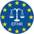 """VšĮ """"Europos Žmogaus Teisių Fondas"""""""