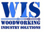 UAB ''Woodworking Industry Solutions''