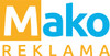 "UAB ""Mako reklama"""