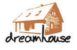 "UAB ""Dreamhouse"""