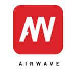 """UAB """"Airwave Lietuva"""""""