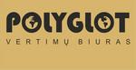 "UAB ""Polyglot"""