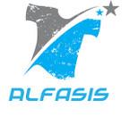 """UAB """"Alfasis"""""""