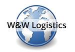 """UAB """"W&W Logistics"""""""
