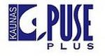"""UAB """"Puse Plus Kaunas"""""""