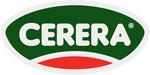 "UAB ""Cerera foods"""