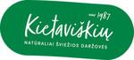 """UAB """"Kietaviškių gausa"""""""